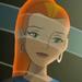 Gwen Adulta Ken 10