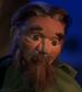 Jose el carpintero