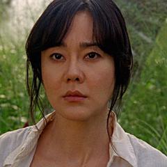 Sun-Hwa Kwon en <a href=