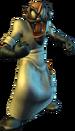 Mad-doctor EM2