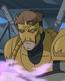 Maverick de Wolverine y los X-Men Episodio 14
