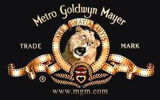 Mgm-logo-1