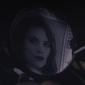 Peggy Carter II - TALV