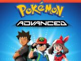 Pokémon Advanced Generation