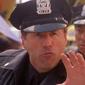 Policia2 - SP1