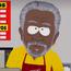 SPTFBW Morgan Freeman