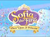 Anexo:Especiales de Princesita Sofía