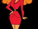 Señorita Belo