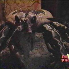 Scorpio en <a href=