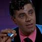 The Nutty Professor (1963) - Amigo Amor