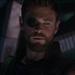 Thor-AvengersIW