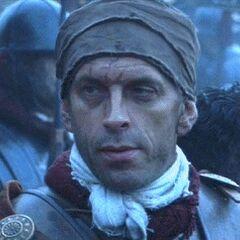 Quintus (<a href=