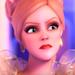 BarbieEscuela de princesas- Dame Devin