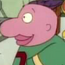 Bemba-Doug