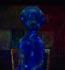 Bubble2 VATCOATP