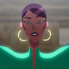 Condesa Cleo en <a href=