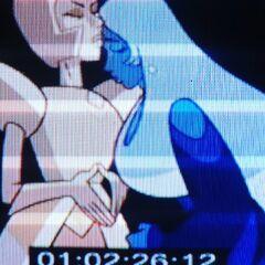 Foto durante la grabación del episodio 130: <b>La Prueba</b>.