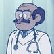 GFUVDM-T01E20-Doctor