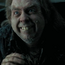 HP3PeterPettigrew