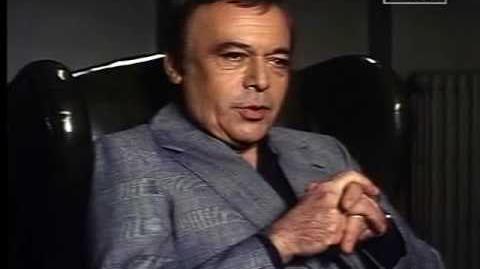LA PANTERA ROSA ATACA DE NUEVO (1976) Doblaje latino