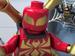 LegoIronSpider