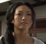 Mia Watanabe 2