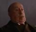 Monsieur Dufarge