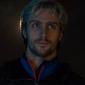 Pietro-UTRN
