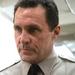 Sheriff Ben Meeker Halloween 5