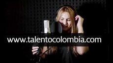 Talento Internacional Colombia