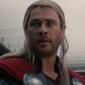 Thor-UTRN
