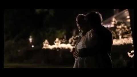 Vampire Diaries 1x04 - Final del episodio - Audio Latino
