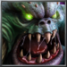 WC3 Reforged Mannoroth