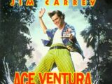 Ace Ventura 2: Un loco en África