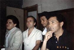 CondeBayardoObregonMercado