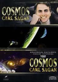 Cosmos - 1a