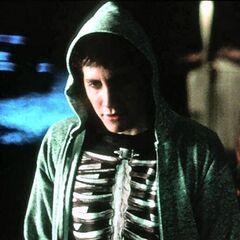 Donnie Darko (<a href=