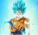 Goku DBZFNF