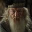 HP4AlbusDumbledore