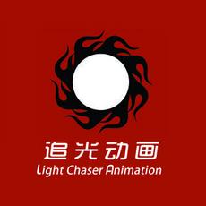 LightChaserLogo