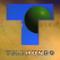Logo Telemundo PR 1995