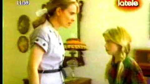 Misterios sin resolver (1989) - Latino