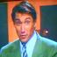 Periodista en tv 3 r j 1996