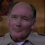 Teniente Burke1