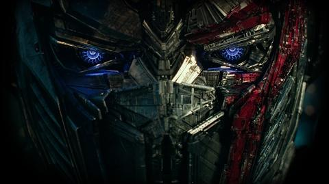 Transformers El Último Caballero Anuncio del Gran Juego Extendido Paramount Pictures México