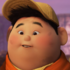 Up-Russell