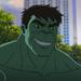 AVS-Hulk