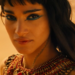 Ahmanet-The Mummy