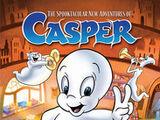 Gasparín (1996)