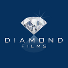 DiamondFilms2016